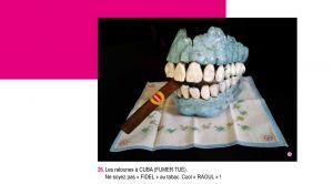 dents-12